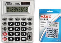 Kalkulator Starpak AXEL AX-3181 (347568)