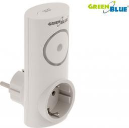 GreenBlue Zdalny sterownik wi-fi - (GB109)