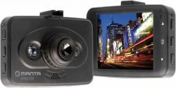 Kamera samochodowa Manta MM310N
