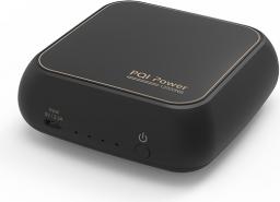Powerbank PQI Ultrabook Power 12000NB (6ZB271213R001A)