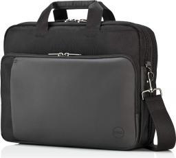 "Torba Dell Premier Briefcase 15.6"" (460-BBOB)"