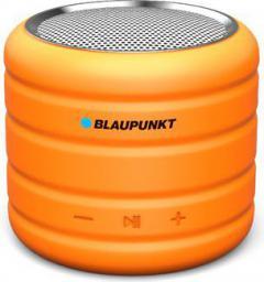 Głośnik Blaupunkt BT01OR