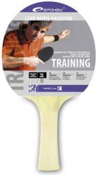 Spokey Rakietka do ping-ponga Training - 81918