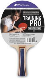 Spokey Rakietka do tenisa stołowego Training Pro  (81919)