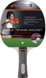 Spokey Rakietka do ping ponga - 81912