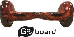Deskorolka elektryczna GoBoard BT Remote 10