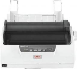 Drukarka igłowa OKI MicroLine ML1190 ECO (43516922)