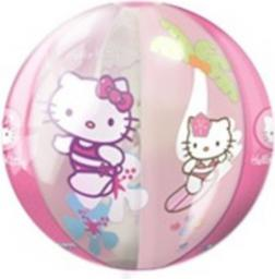 Mondo Piłka plażowa Hello Kitty - 10516362