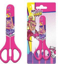Starpak Nożyczki  Barbie - 337508