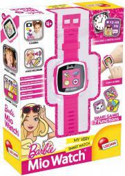 Liscianigiochi Barbie Mio (51632)