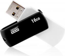 Pendrive GoodRam UCO2 16GB (UCO2-0160KWR11)