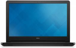 Ekran Dell Inspiron 5559