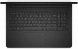 Chłodzenie Dell Inspiron 5559