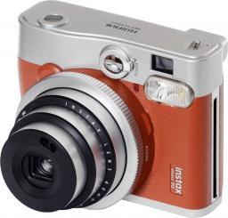 Aparat cyfrowy Fujifilm Instax Mini 90 Neo Classic (16423981)