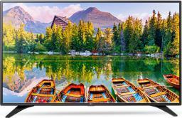Telewizor LG 55LH6047 FullHD, Wi-Fi, WebOS 3.0, PMI 900