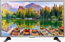 Telewizor LG 32LH510B