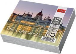 Trefl Karty - Art Bridge - Budapest (K15965)
