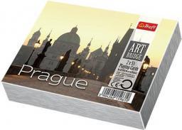 Trefl Karty - Art Bridge - Prague (K15961)