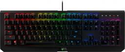 Klawiatura Razer BlackWidow X Chroma (RZ03-01760200-R3M1)