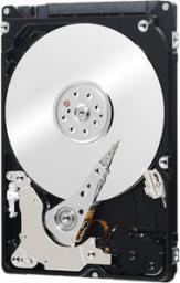 """Dysk Western Digital Black 2.5"""" 1TB (WD10JPLX)"""
