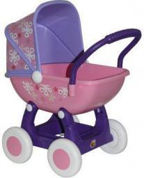 Polesie Wózek dla lalek - 48219