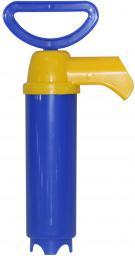 Wader Pompa wodna - 53817 POLESIE