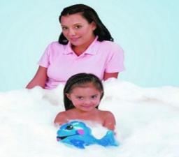 Bestway Zwierzaki DM do kąpieli - B34030