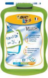 Bic Tablica BiC Velleda - 8413862