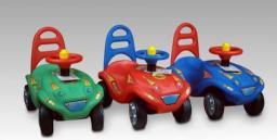 MARGOS Auto MINI-MOBILE (MARGOS AUTO)