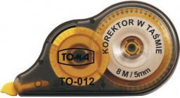Toma Korektor w taśmie - TO-0123 2