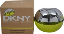 DKNY DKNY Be Delicious EDP/S 100ML