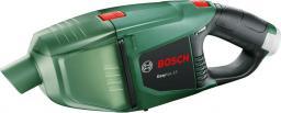 Odkurzacz ręczny Bosch EasyVac 12