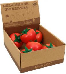 Brimarex Drewniane warzywa, Pomidory - 1566164