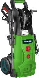 Myjka ciśnieniowa Verto 52G403