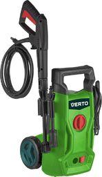 Myjka ciśnieniowa Verto 52G401