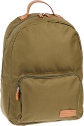 Starpak Plecak szkolny Olive (353992)
