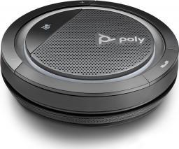 Głośniki komputerowe Poly Calisto 5300-M USB-C (215437-01)