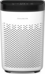 Oczyszczacz powietrza Rowenta Pure Air Essential PU2530F0