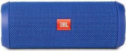 Głośnik JBL Flip 3 Niebieski