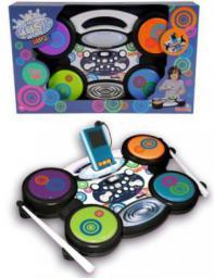 Simba Perkusja elektroniczna - 106835639