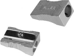 Milan Temperówka aluminiowa - 80033