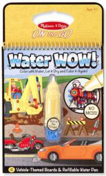 Water Wow! - 15375