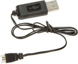 Hubsan Kabel zasilający USB do X4 Cemare H107L (H107-a06)