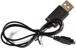 HUBSAN Kabel zasilający USB do Nano Q4 H111 (H111-06)
