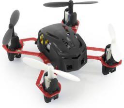 Dron HUBSAN Nano Q4 H111 czarny