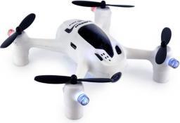 Dron HUBSAN FPV X4 Plus H107D+