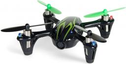 Dron HUBSAN X4 Camera H107C