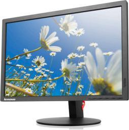 Monitor Lenovo ThinkVision E2054 - 60DFAAT1EU