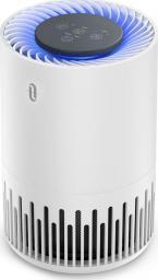 Oczyszczacz powietrza TaoTronics TT-AP001