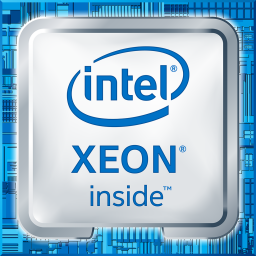 Procesor serwerowy Intel Xeon E5-2620 v4 (CM8066002032201 948659)